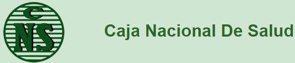 caja-national-de-salud