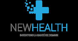 newhealth