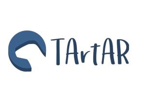 tartar-p1