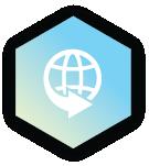 picto_globe