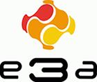 Logo E3A
