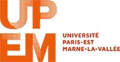 Logo-UPEM
