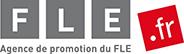Logo-fle.fr_