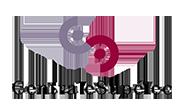 LogoCS1