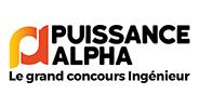 concours-puissance-alpha-1