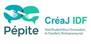 creajidf-uspc
