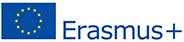 Logo - Erasmus + - Réseaux - Efrei Paris