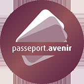 logo-asseport-avenir