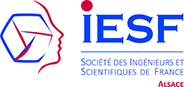 logo-iesf