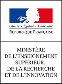 logo-ministere-enseignement