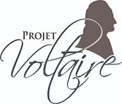 logo-projet-voltaire