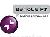 logo_pt_web