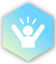 icone-hexa-ambiance