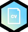 icone-hexa-atout cv