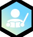 icone-hexa-enseignant