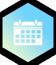 icone-hexa-planning
