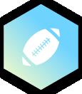 icone-hexa-vie assos