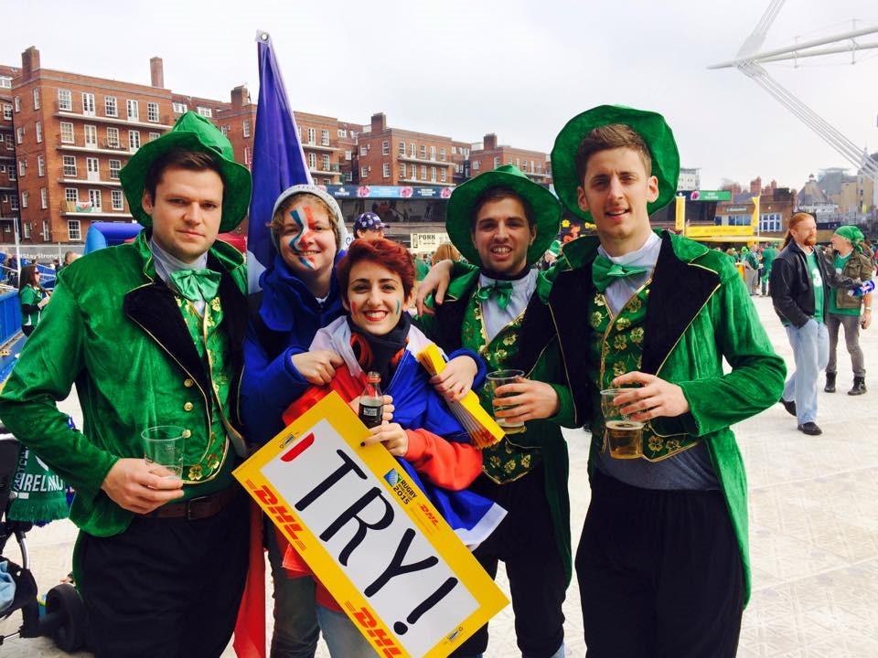 irlande1