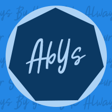 logo-abys