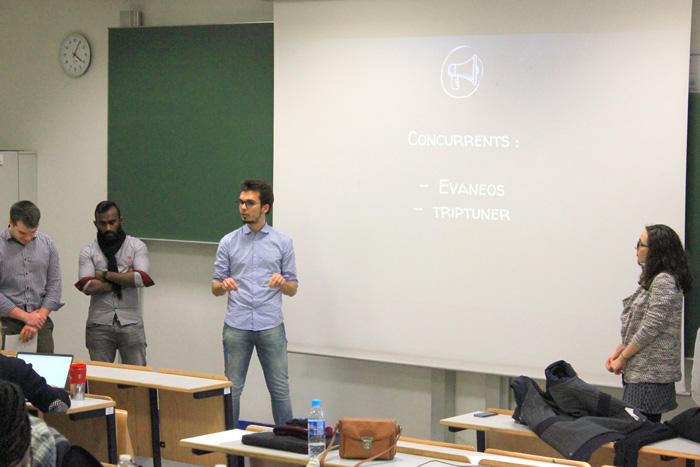 startup-week-bachelor-marketing-digital