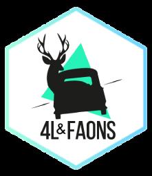4l-faons