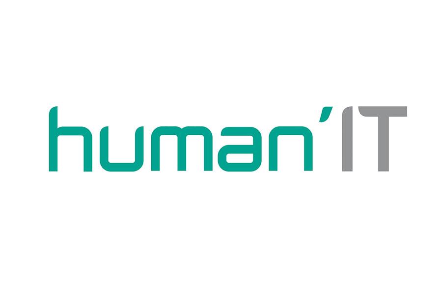 Human-it-1