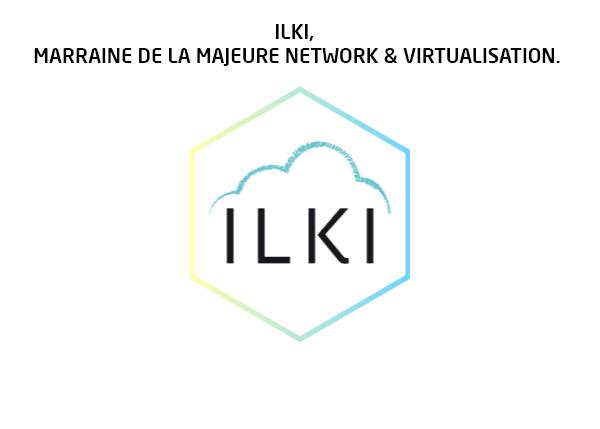 ILKI-1