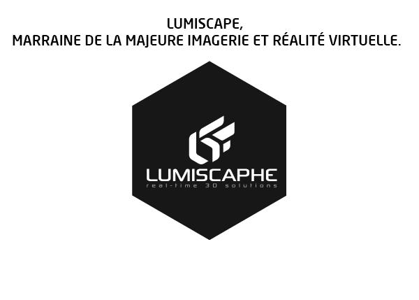 LUMISCAPE-1