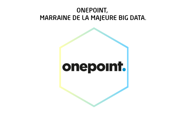 ONEPOINT-1