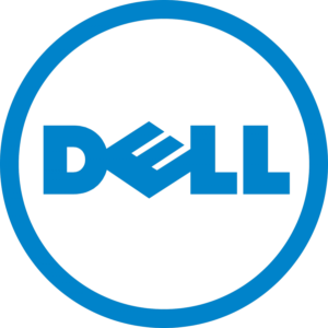 Logo Dell - Efrei Paris