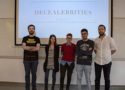 developpeur-team