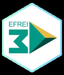 hexa-assos-efrei-3d