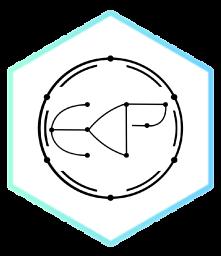 hexa-assos-efrei-crypto-paris