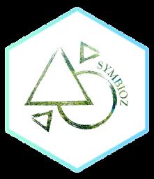 hexa-assos-symbioz