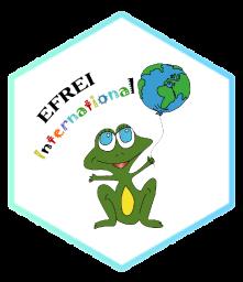 hexa-logo-asso-efrei-international