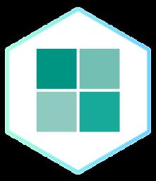 hexa-logo-asso-efrei-microsoft