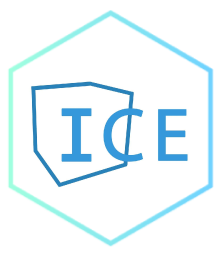 hexa-logo-asso-ice-efrei