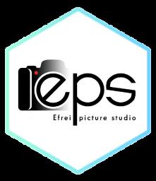 hexagone-logo-asso–eps