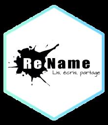 hexagone-logo-asso-rename