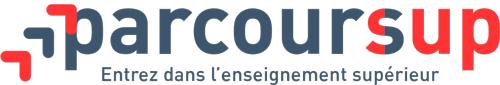 logo-parcoursup
