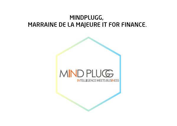 mindplugg61