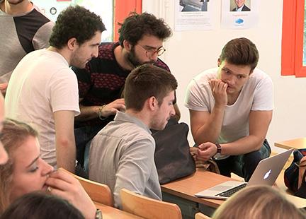 projet-startup2
