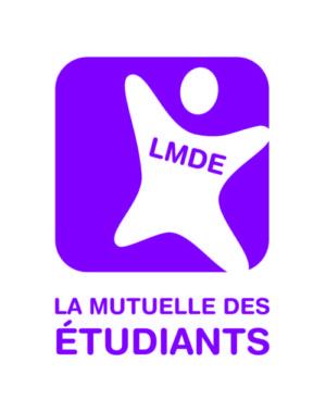 Logo-LMDE-01