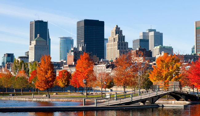 montreal-canada2