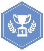 classement-kantar-TNS