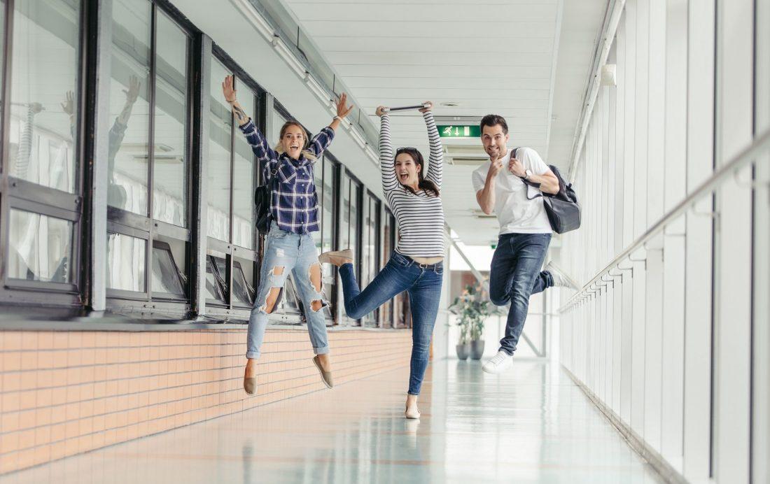 Classement - Image et notoriete - Efrei Paris - Ecole ingénieur Informatique