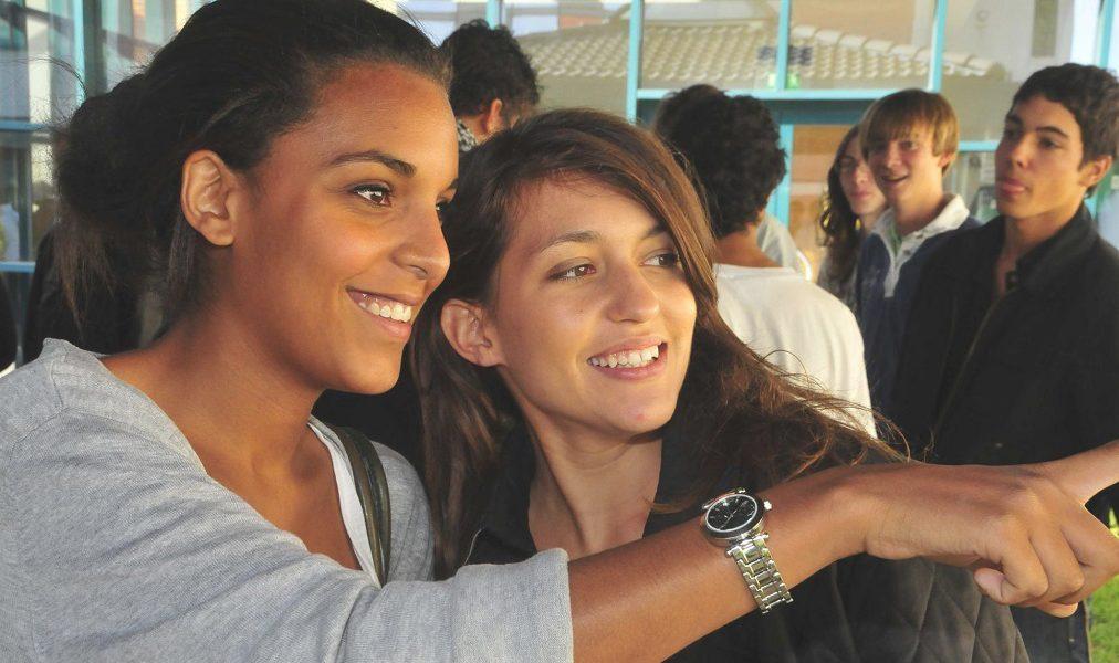 Débouchés Réseaux et sécurité en apprentissage Efrei Paris