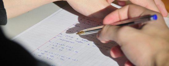 Etudiant - Efrei Paris - Ecole ingénieur informatique