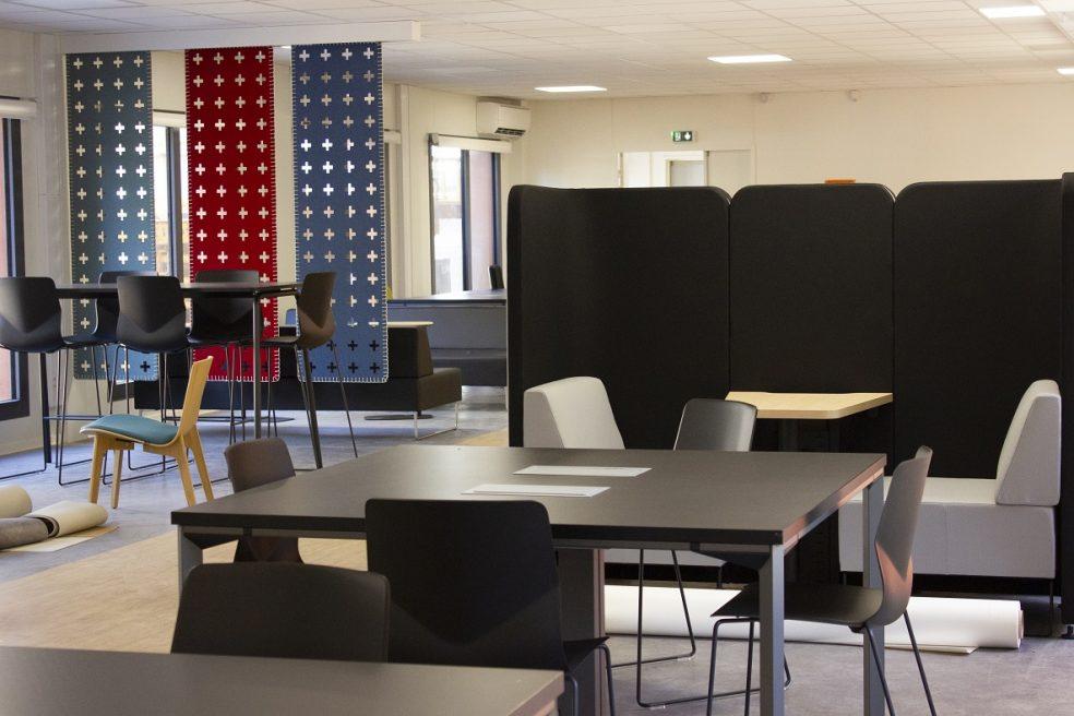 student-hub