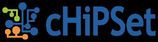 Projets de recherche - cHiPSet - AllianSTIC - Laboratoire de Recherche - Efrei Paris - Ecole d'ingénieurs informatique